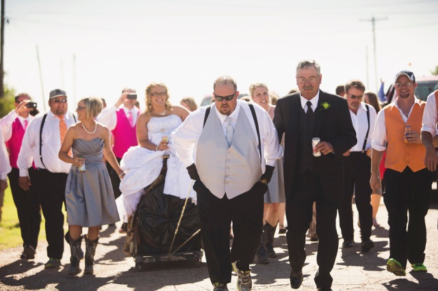 2014, 6-14 Keith Wedding_476