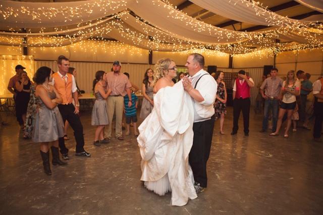 2014, 6-14 Keith Wedding_750