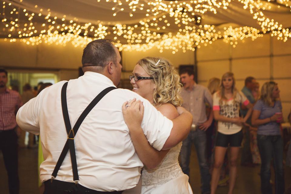 2014, 6-14 Keith Wedding_759