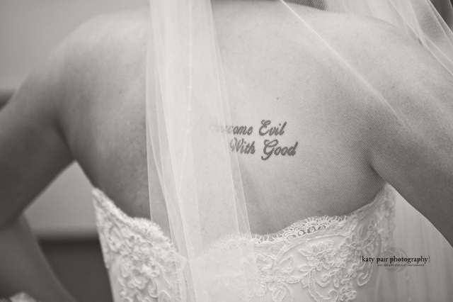 2014, 6-28 Koumalats wedding_030bw