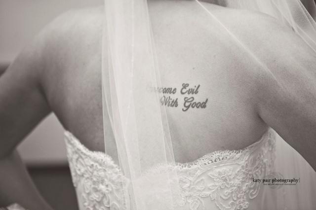 2014, 6-28 Koumalats wedding_030bw