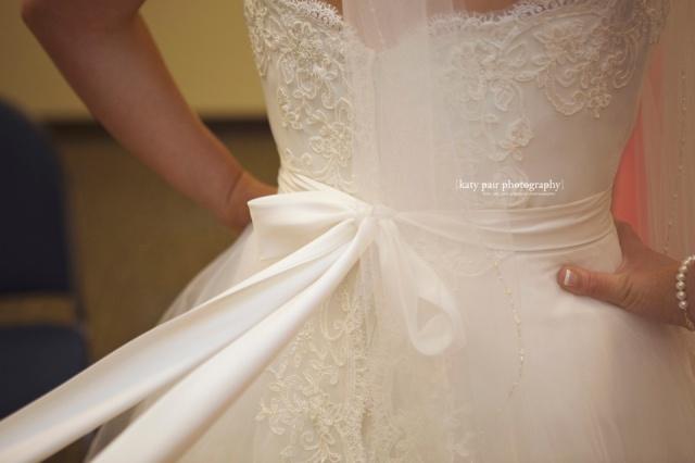 2014, 6-28 Koumalats wedding_031