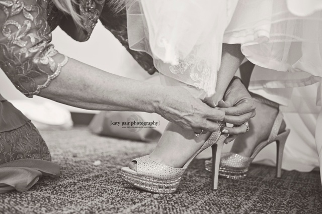 2014, 6-28 Koumalats wedding_044bw
