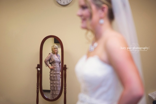2014, 6-28 Koumalats wedding_046