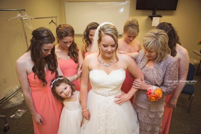 2014, 6-28 Koumalats wedding_050