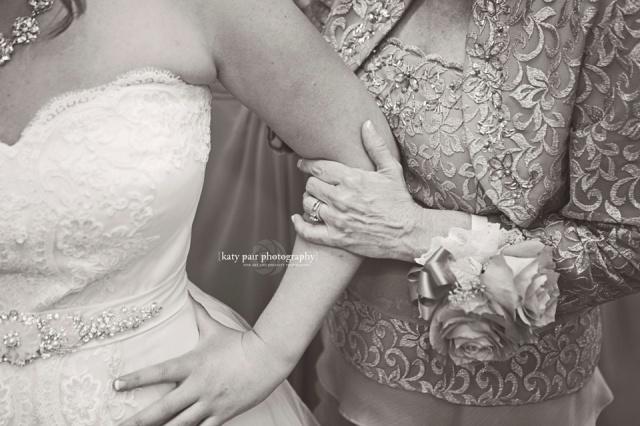 2014, 6-28 Koumalats wedding_053bw