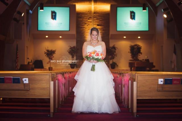 2014, 6-28 Koumalats wedding_089