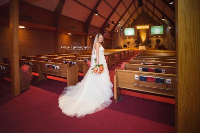 2014, 6-28 Koumalats wedding_099