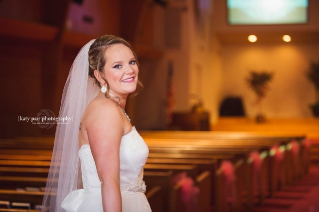 2014, 6-28 Koumalats wedding_106