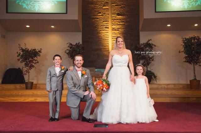 2014, 6-28 Koumalats wedding_173