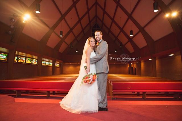2014, 6-28 Koumalats wedding_192