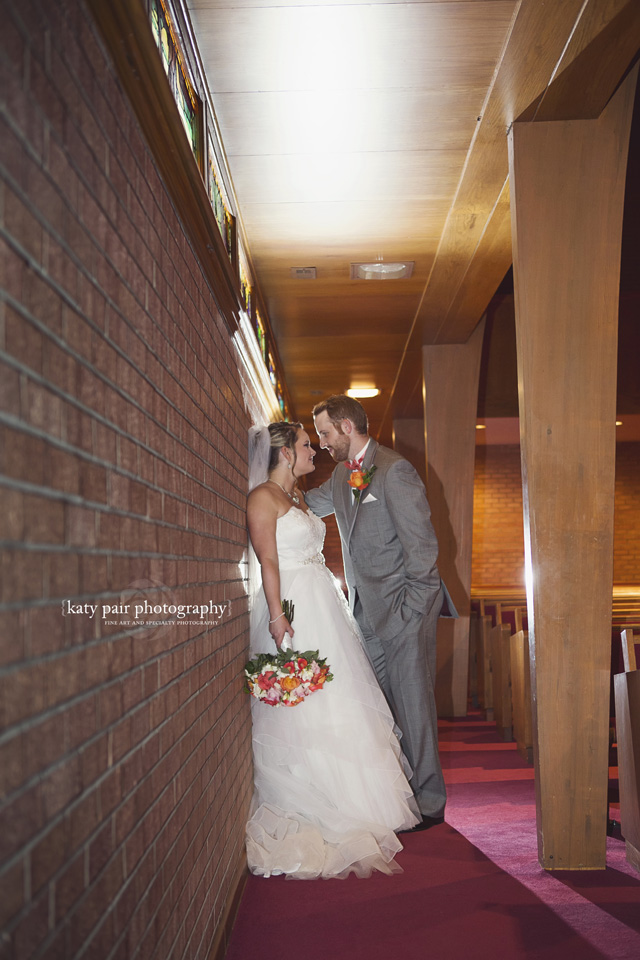 2014, 6-28 Koumalats wedding_196