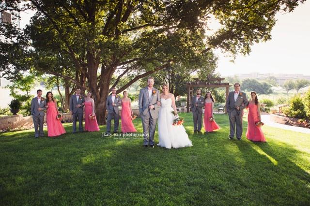 2014, 6-28 Koumalats wedding_217