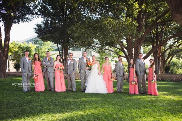 2014, 6-28 Koumalats wedding_220