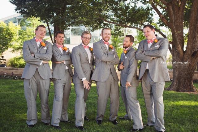 2014, 6-28 Koumalats wedding_230