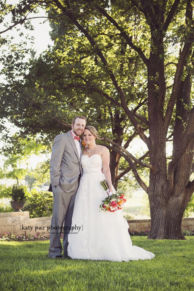 2014, 6-28 Koumalats wedding_245
