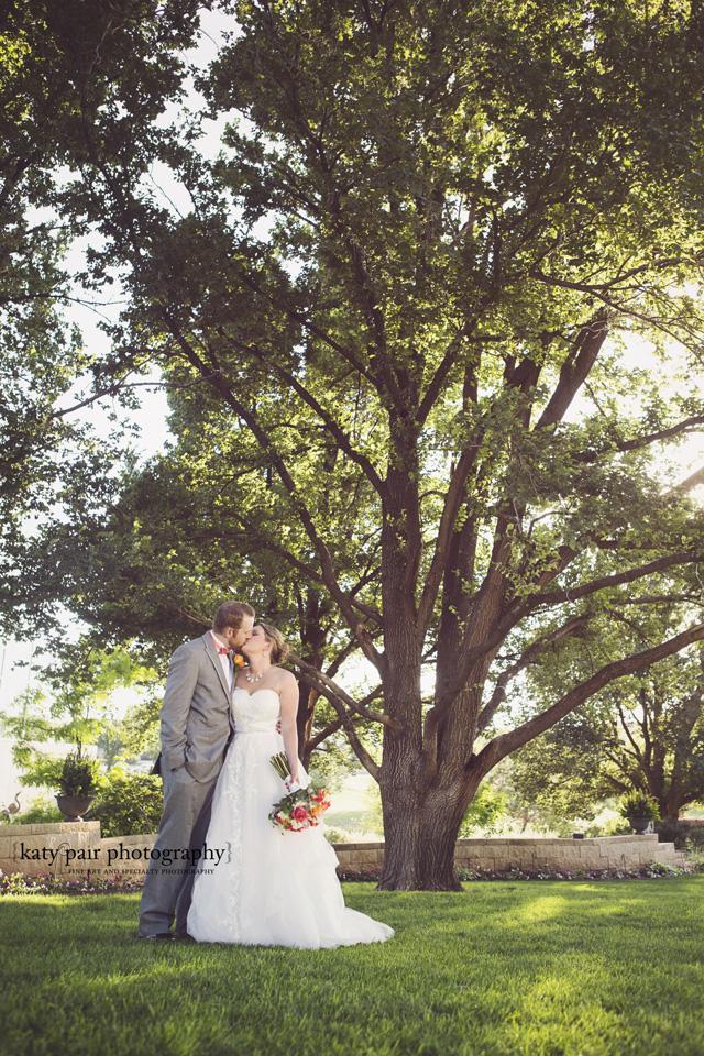 2014, 6-28 Koumalats wedding_247