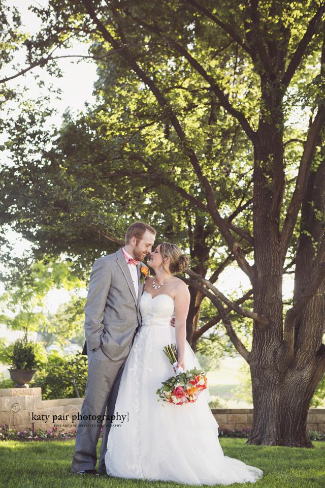 2014, 6-28 Koumalats wedding_250