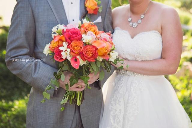 2014, 6-28 Koumalats wedding_260