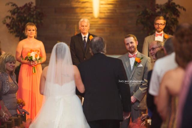 2014, 6-28 Koumalats wedding_302