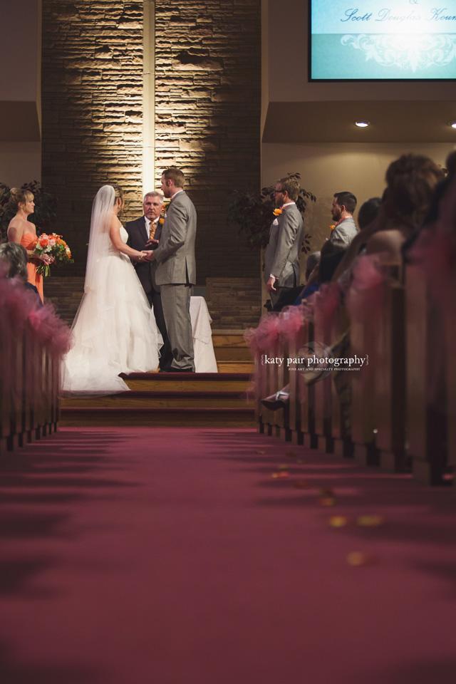 2014, 6-28 Koumalats wedding_325