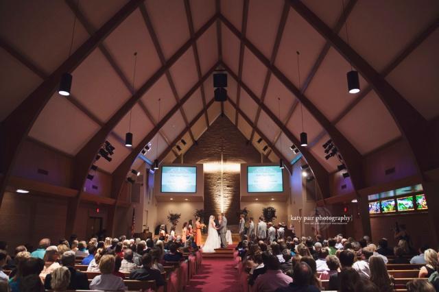 2014, 6-28 Koumalats wedding_333
