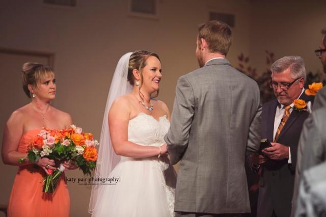 2014, 6-28 Koumalats wedding_337
