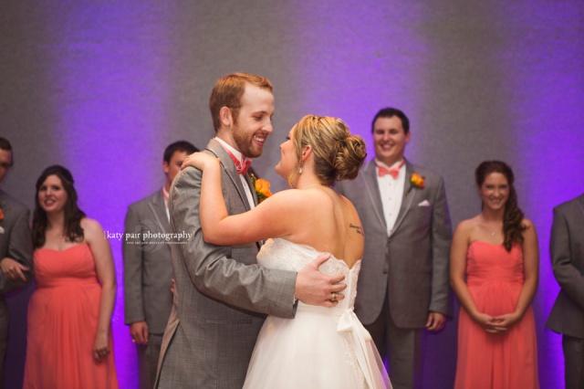 2014, 6-28 Koumalats wedding_433