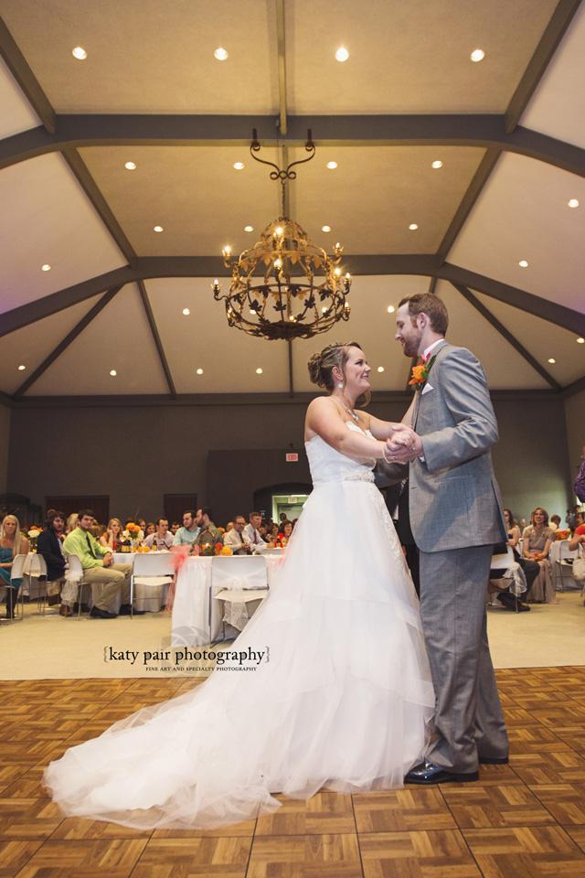 2014, 6-28 Koumalats wedding_443