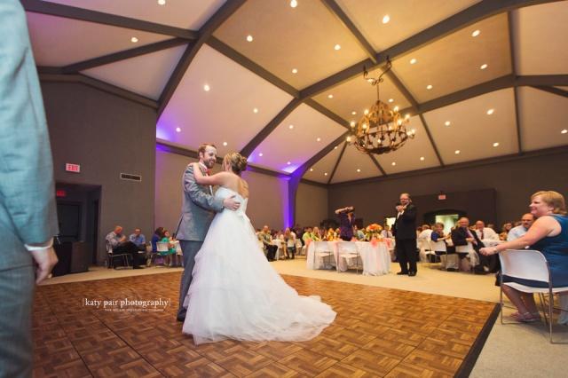 2014, 6-28 Koumalats wedding_445
