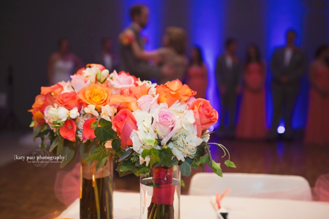 2014, 6-28 Koumalats wedding_473