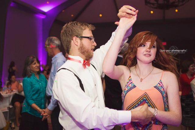 2014, 6-28 Koumalats wedding_512