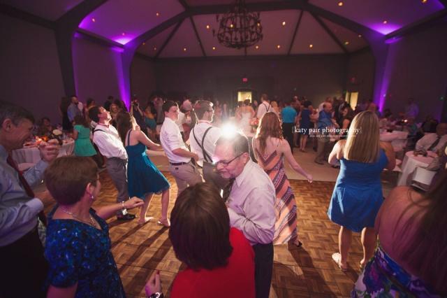 2014, 6-28 Koumalats wedding_516