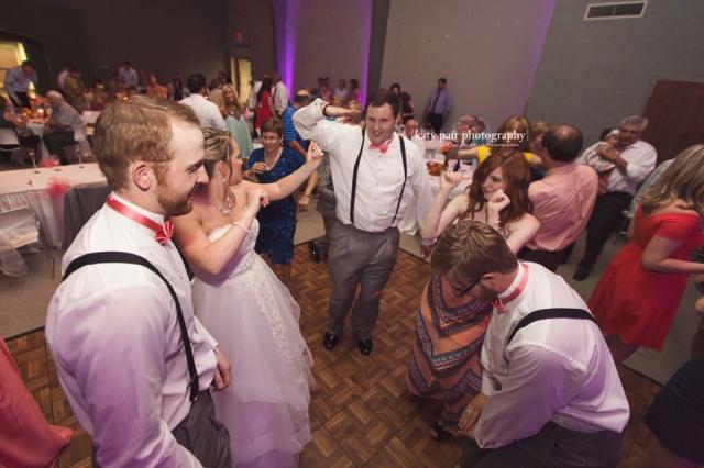 2014, 6-28 Koumalats wedding_544