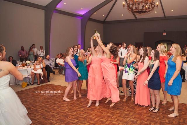 2014, 6-28 Koumalats wedding_553