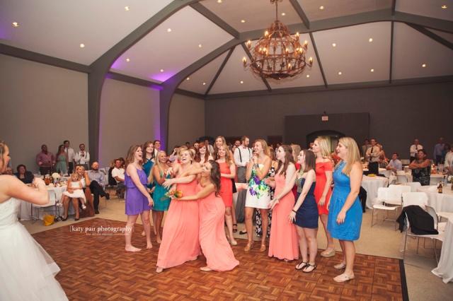 2014, 6-28 Koumalats wedding_554