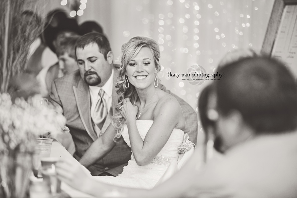 KatyPair_BryanWedding59