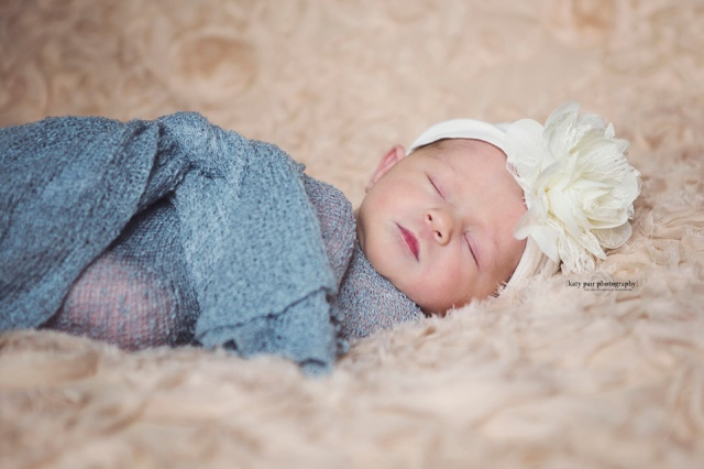 KatyPair_newborn01