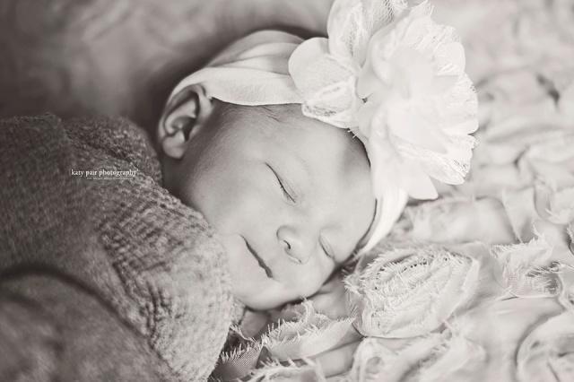 KatyPair_newborn03