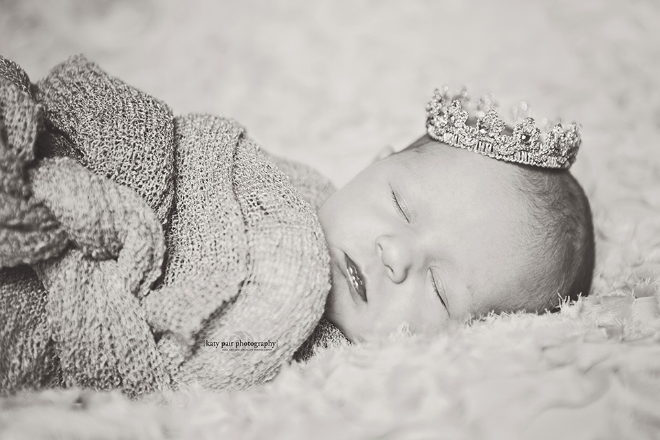 KatyPair_newborn05