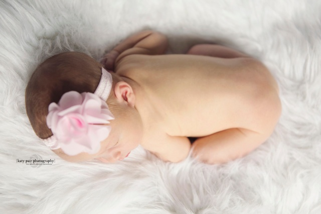 KatyPair_newborn08