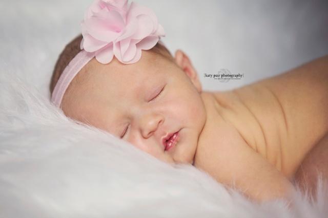 KatyPair_newborn09