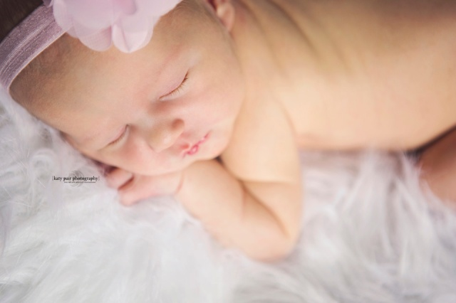 KatyPair_newborn11