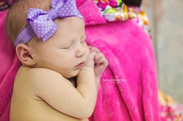 KatyPair_newborn13