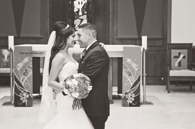 2014, 7-19 Arely and Art Diaz_309bw