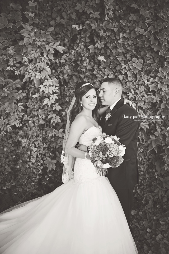 2014, 7-19 Arely and Art Diaz_365bw