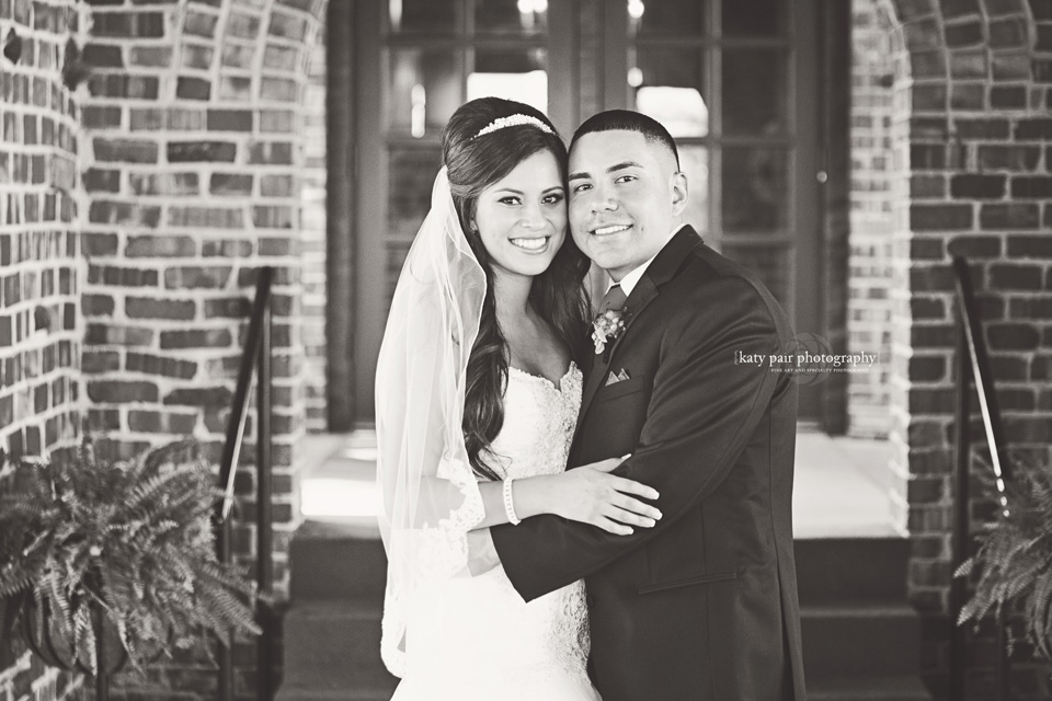 2014, 7-19 Arely and Art Diaz_441bw