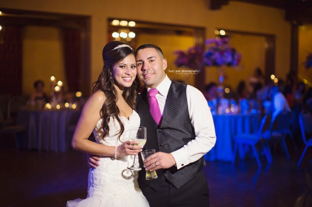 2014, 7-19 Arely and Art Diaz_711