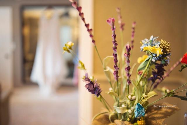 2014, 7-4 Cox Wedding_011