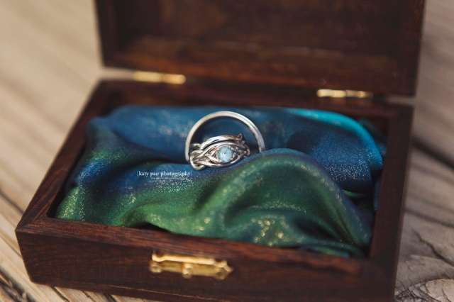 2014, 7-4 Cox Wedding_039